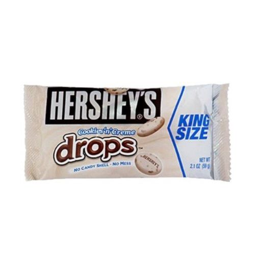 הרשיז drops king size